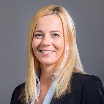 Justyna Tyc