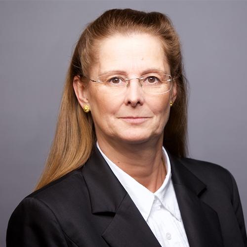 Elke Schönemann