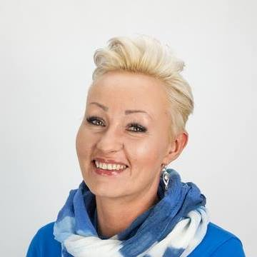 Małgorzata Skulska