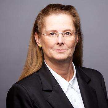 Elke Schoenemann