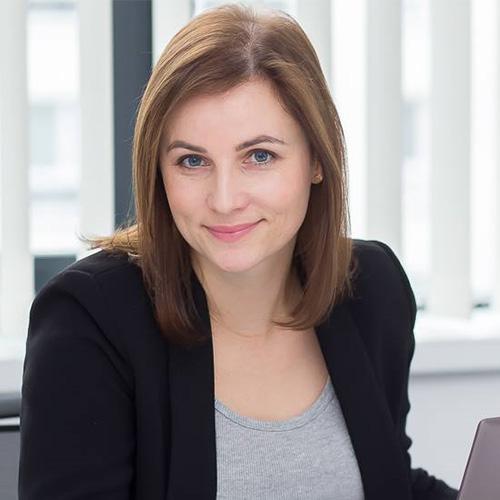 Katarzyna Filip