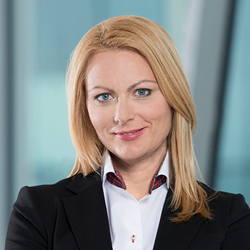 Lucyna Federowicz