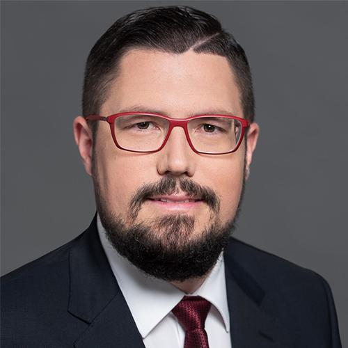 Michał Płaczkiewicz