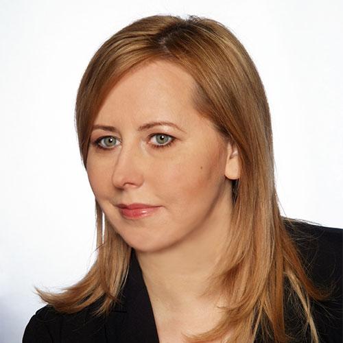 Renata Makuszewska