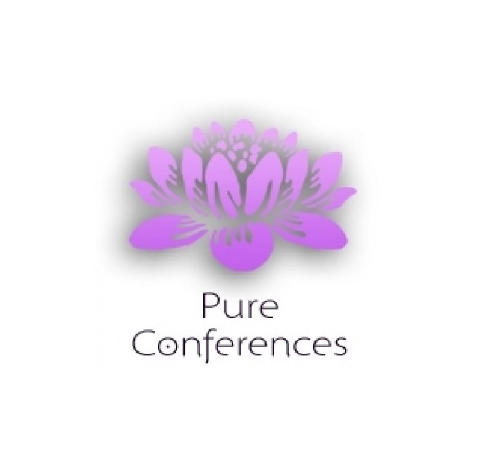 Pure Conferences